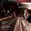 INTERVIEW: WAAPA Magazine
