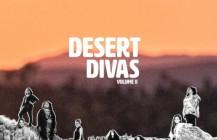 DESERT DIVAS VOL II