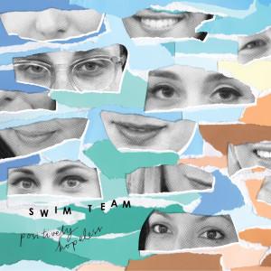 swimteam-art