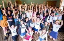 Girls Rock! Melbourne